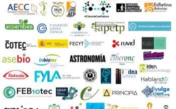 FEBiotec se une a la iniciativa Ciencia en el Parlamento