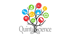 5-quintescience