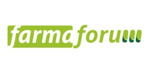 7-farmaforum